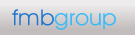 fmbgroup
